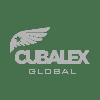 cubalexglobal-sl