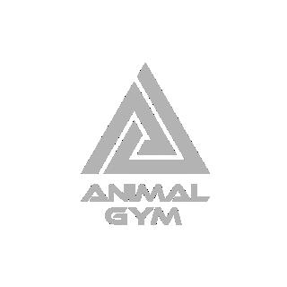 gimnasio-animal-gym-tenerife-los-majuelos