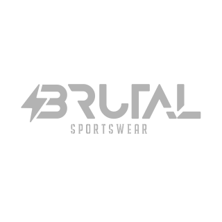 tienda-brutal_sports_wear